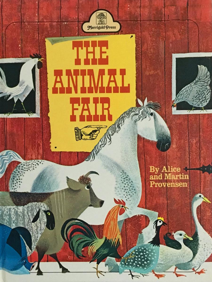 Illustrated Children S Book Covers ~ Illustrated children s books